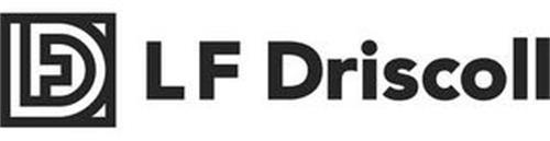 LFD LF DRISCOLL