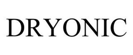 DRYONIC