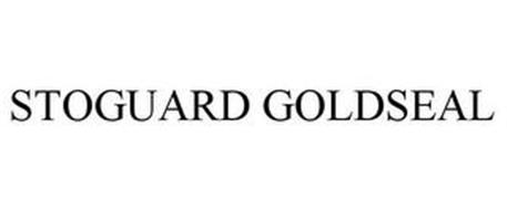 STOGUARD GOLDSEAL