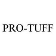 Pro Tuff Trademark Of Stock Building Supply Holdings Inc