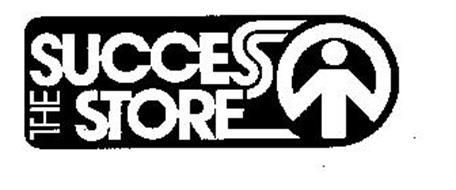 THE SUCCESS STORE