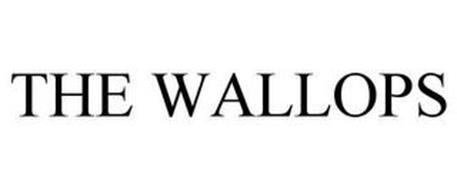 THE WALLOPS