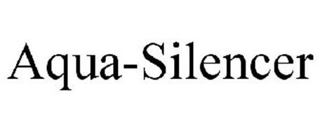 AQUA-SILENCER