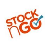 STOCK N GO