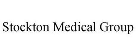 STOCKTON MEDICAL GROUP