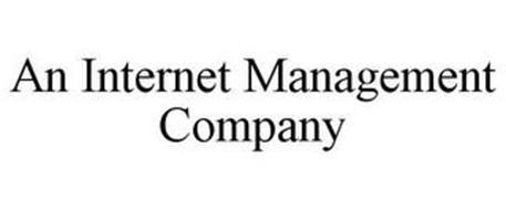 THE NTERNET MANAGEMENT COMPANY