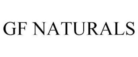GF NATURALS