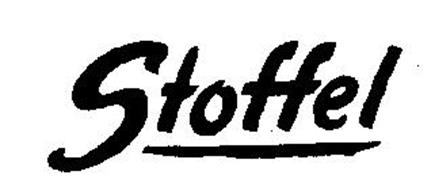 STOFFEL