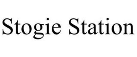 STOGIE STATION