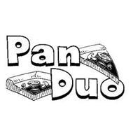 PAN DUO