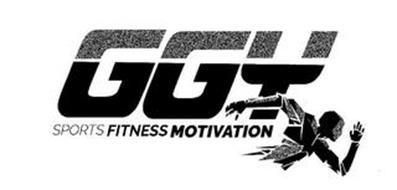 GGY SPORTS FITNESS MOTIVATION