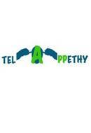 TELAPPETHY