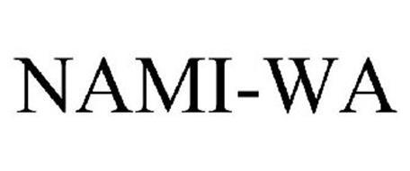 NAMI-WA