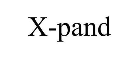X-PAND