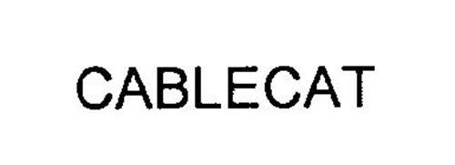 CABLECAT