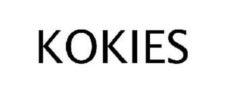 KOKIES