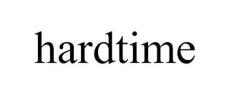 HARDTIME