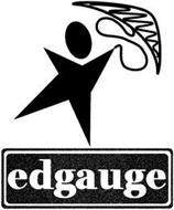 EDGAUGE