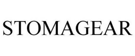 STOMAGEAR