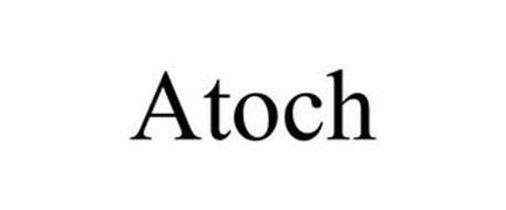 ATOCH