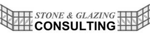 STONE & GLAZING CONSULTING