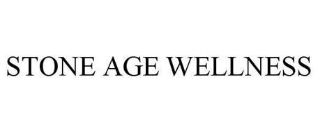 STONE AGE WELLNESS