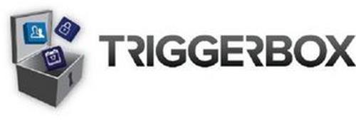TRIGGERBOX