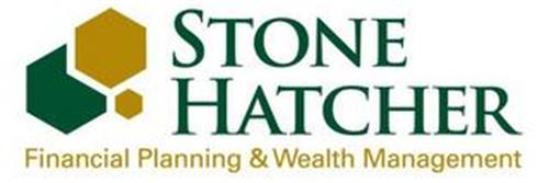 STONE HATCHER FINANCIAL PLANNING & WEALTH MANAGEMENT