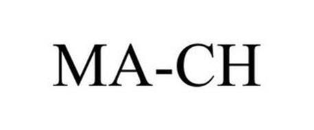 MA-CH