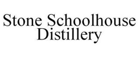 STONE SCHOOLHOUSE DISTILLERY