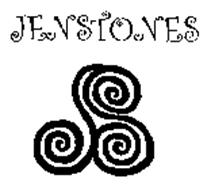 JENSTONES