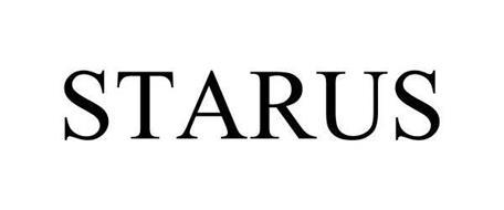 STARUS