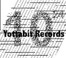 YOTTABIT RECORDS 10 24