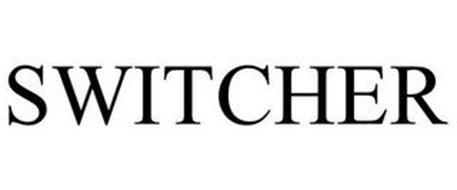 SWITCHER
