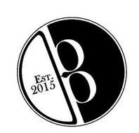 EST. 2016 BP