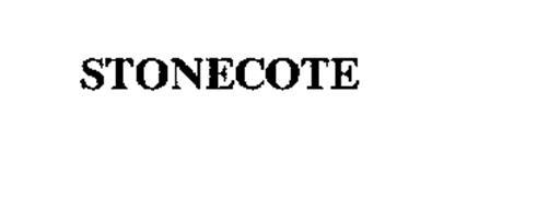 STONECOTE