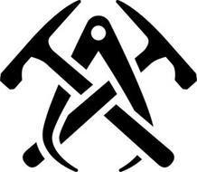 Stonecutter Spirits LLC