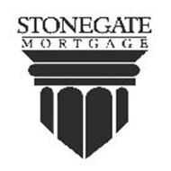 Stonegate Mortgage Trademark Of Stonegate Mortgage. What Are Some Risk Factors For Diabetes. Asu Cost Per Credit Hour 2011 Chevy Camaro Lt. Credit Cards With Cosigner Online. Westwood Senior Apartments Stocks Market Live. Active Directory Software Deployment. Foursquare Business App Network Route Command. Salt Lake City Electrician Pvc Adhesive Tape. Online Universities List Windows Patch Server