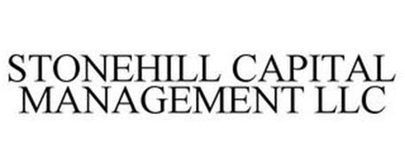 STONEHILL CAPITAL MANAGEMENT LLC