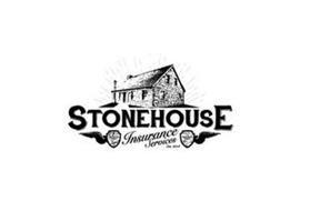 STONEHOUSE INSURANCE SERVICES EST 2014