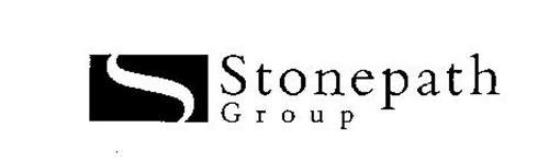 STONEPATH GROUP