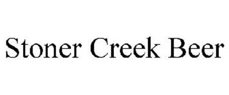 STONER CREEK BEER