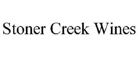 STONER CREEK WINES