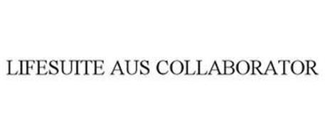 LIFESUITE AUS COLLABORATOR