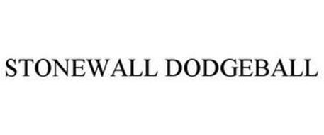 STONEWALL DODGEBALL