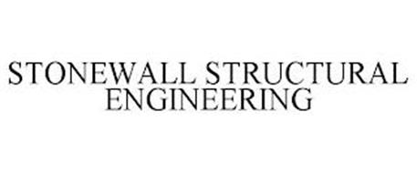 STONEWALL STRUCTURAL ENGINEERING