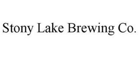 STONY LAKE BREWING CO.