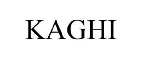 KAGHI
