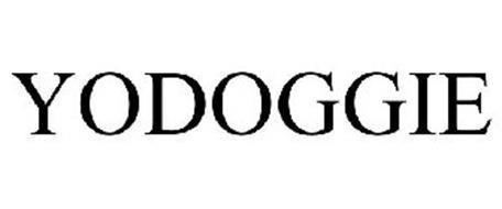 YODOGGIE