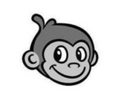 Stoopid Monkey, LLC